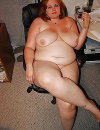 tumblr big fat pussy
