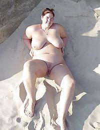 tumblr bbw fat skinny pussy