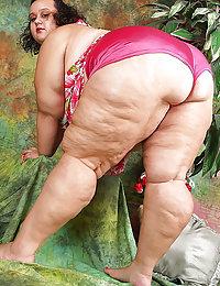 sweet fat pussy tumblr
