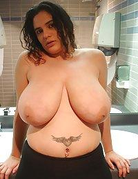 bbw fat pussy tumblr