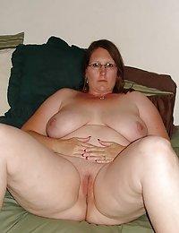 creamy fat pussy tumblr