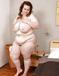 tumblr bbw fat pussy