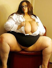 show me fat amateur pussy tumblr