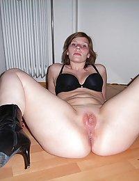 celeb fat pussy tumblr