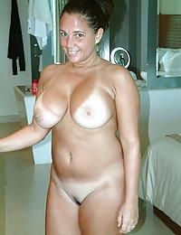 fat plumper pussy tumblr
