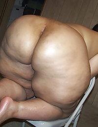 bbw titties pussy tumblr