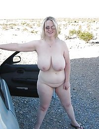fat pussy blondes tumblr