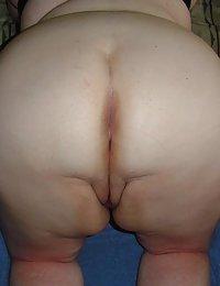 big pussy bbw tumblr