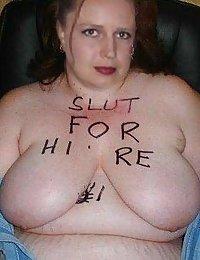 fat pussy cream tumblr