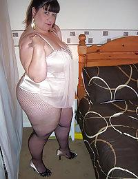 big bbw tits and pussy tumblr