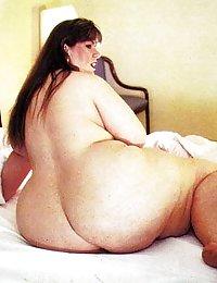 bbw fat chubby pussy tumblr